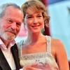 Após 17 anos, Terry Gilliam termina de filmar 'Dom Quixote'