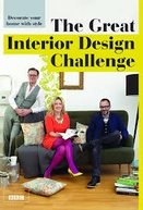 The Great Interior Design Challenge (The Great Interior Design Challenge)