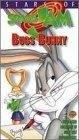 Barbary-Coast Bunny  - Poster / Capa / Cartaz - Oficial 1