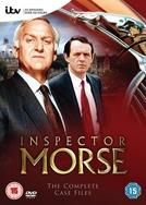 Inspector Morse (Inspector Morse)