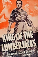 King of the Lumberjacks (King of the Lumberjacks)