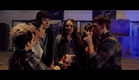 HELL FEST - Red Band Trailer - HD (Amy Forsyth, Reign Edwards, Bex Taylor-Klaus)