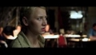 Cracks in the shell / Die Unsichtbare trailer (engl subt.)
