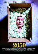 2050 (2050)
