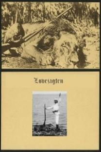 Løvejagten - Poster / Capa / Cartaz - Oficial 1