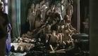 Peter Greenaway : A Walk Through Prospero's Library (1991)