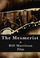 O Hipnotizador (The Mesmerist)