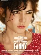 Fanny (Fanny)