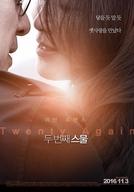 Twenty Again (Doo beon-jjae seu-mool)