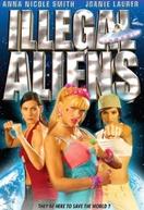Illegal Aliens (Illegal Aliens)