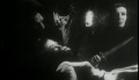 """""""Horror Hotel"""" Trailer"""
