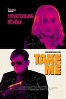 Leve-Me (Take Me)