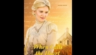Hallmark Channel - When Calls The Heart - Premiere Promo