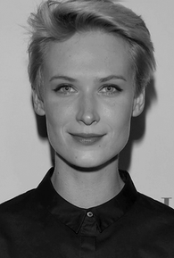 Agnieszka Zulewska