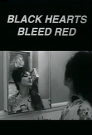 Black Hearts Bleed Red (Black Hearts Bleed Red)