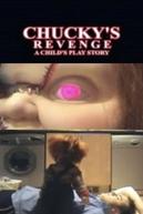A Child's Play Story: Chucky's Revenge (A Child's Play Story: Chucky's Revenge)