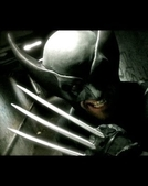 Batman vs. Wolverine (Batman vs. Wolverine)