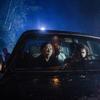 """Suspense sobrenatural """"O Juízo"""" ganha primeiro trailer"""