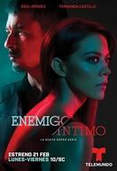Enemigo Íntimo (1ª Temporada) (Enemigo Íntimo)