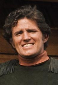 Robert Brown (II)