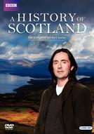 A História da Escócia  (A History of Scotland)