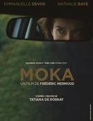 Moca (Moka)
