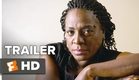 Miss Sharon Jones! Official Trailer 1 (2016) - Documentary