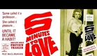 5 Minutes To Love (1963) Trailer - B&W / 1:20 mins