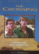 A Travessia (The crossing)