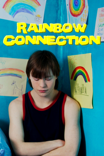 Rainbow Connection - Poster / Capa / Cartaz - Oficial 2