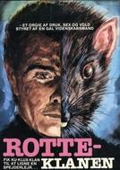 The Rat Savior (Izbavitelj)
