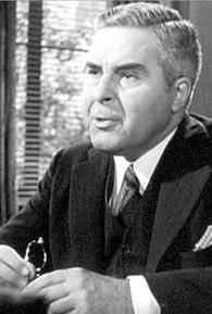 John Hamilton (I)