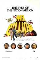 Mr. Billion  (Mr. Billion )