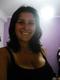 Larissa Ribas de Lima