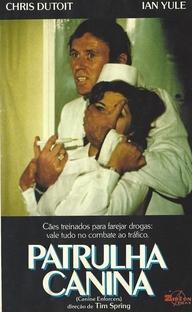 Patrulha Canina - Poster / Capa / Cartaz - Oficial 1