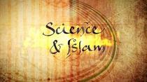 A Ciência e o Islã - Poster / Capa / Cartaz - Oficial 1