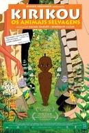 Kirikou 2 - Os Animais Selvagens