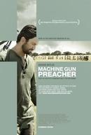 Redenção (Machine Gun Preacher)