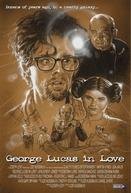 George Lucas Apaixonado (George Lucas in Love)