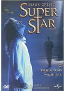 Jesus Cristo Superstar (Jesus Christ Superstar)