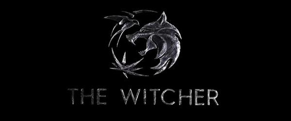 A Equipe Comenta: The Witcher - 1° Temporada (2019, de Lauren Schmidt)
