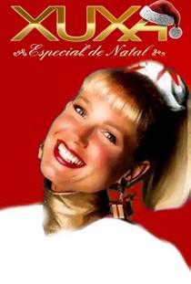 Natal sem Noel  - Poster / Capa / Cartaz - Oficial 1