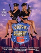 Vice Academy 5 (Vice Academy 5)