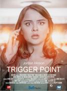 Ponto de Tensão (Trigger Point)