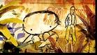 Bola de Meia, Bola de Gude - Milton Nascimento | Videoclipe oficial (Projeto 3 Clipes - 1 Curta)