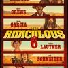 Resenha: The Ridiculous 6 | Mundo Geek