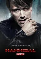 Hannibal (3ª Temporada) (Hannibal (Season 3))