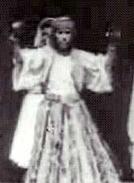 Princess Ali (Princess Ali)
