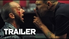 Redirected Official Red Band Trailer 2014 (HD) - Vinnie Jones