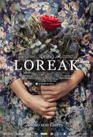 Loreak (Loreak)